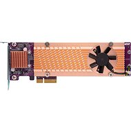 QNAP QM2-4P-342 - Expansion Card