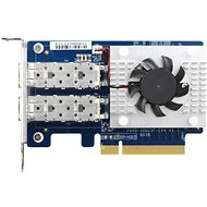 QNAP QXG-10G2SF-CX4 - Expansion Card