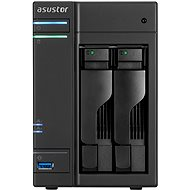 Asustor AS6102T - Data Storage Device