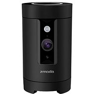 Zmodo PIVOT Smart Home System - Camera System