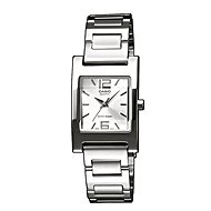 CASIO LTP 1283D-7A - Women's Watch