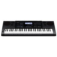 Casio CTK 6200 - Keyboard