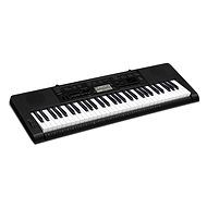 Casio CTK 3200 - Keyboard