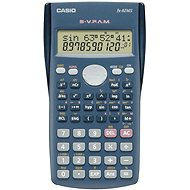 Casio FX 82MS - Calculator