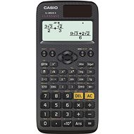 Casio FX 85 CE X - Calculator