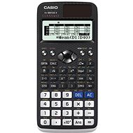 Casio FX 991 CE X - Calculator