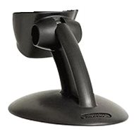 Honeywell Stand for MS3780 Fusion Scanner - Accessories