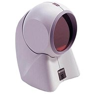 Honeywell Laser scanner MS7120 Orbit, USB - Barcode Reader