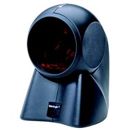 Metrologic MS7120 ORBIT, black, USB - Barcode Reader