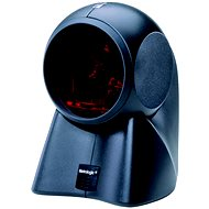 Honeywell Barcode-Scanner MS7120 Orbit black, RS232 - Barcode Reader