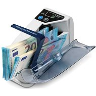 SAFESCAN 2000 - Desktop Banknote Counter