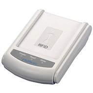 GIGA PCR-340 - Reader