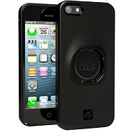 Quad Lock Case iPhone 5/5S - Mobile Case