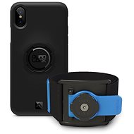 Quad Lock Run Kit iPhone X/Xs - Mobile Case