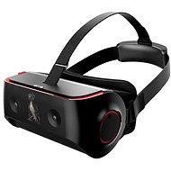 Qualcomm VR820 - VR Headset