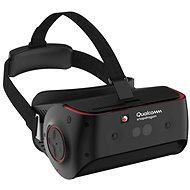 Qualcomm VR845 - VR Headset
