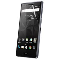 Blackberry Motion transparent - Screen protector