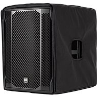 RCF Cover SUB 702 - Case