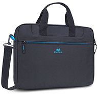 "RIVA CASE 8027 14"", Black - Laptop Bag"