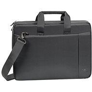 "RIVA CASE 8231 15.6"", Grey - Laptop Bag"