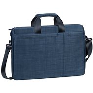 "RIVA CASE 8335 15.6"", Blue - Laptop Bag"
