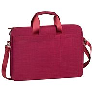 "RIVA CASE 8335 15.6"", Red - Laptop Bag"