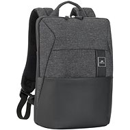 "RIVA CASE 8861 15.6"", Grey - Laptop Backpack"