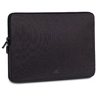 "RIVA CASE 7703 13.3""  Black - Laptop Case"