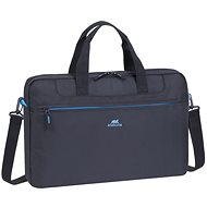 "RIVA CASE 8037 15.6"", Black - Laptop Bag"