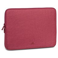 "RIVA CASE 7703 13.3 ""red - Laptop Case"