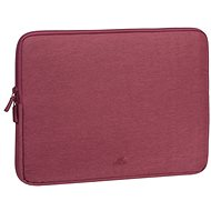 "RIVA CASE 7704 14"" Red - Laptop Case"
