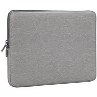 "RIVA CASE 7705 15.6"" Grey - Laptop Case"