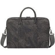 "RIVA CASE 8922 14"" Grey - Laptop Bag"