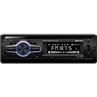 Roadstar RU-375BT - Car Stereo Receiver