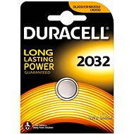 Duracell CR2032 - Battery
