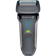Remington F5000 Style Series F5 - Electric Razor