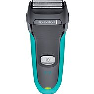 Remington F3000 Style Series F3 - Foil shaver