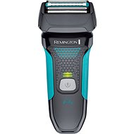 Remington F4000 Style Series Foil Shaver F4 - Electric Razor