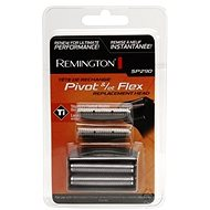 Remington Replacement Head SP290 - Men's Shaver Replacement Heads