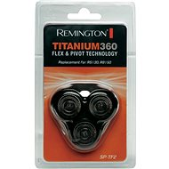 Remington Replacement SP-TF2 Dual Track Titanium Spindle - Accessories