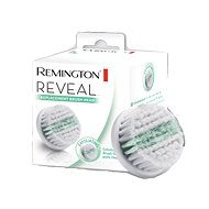 Remington SP-FC3 Exfoliating Brush Attachment - Accessories