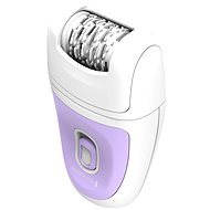 Remington EP7010 Smooth & Silky - Epilator