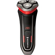 Remington R5000 R5 Style Series Rotary Shaver - Electric Razor