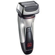 Remington XF9000 Ultimate Series F9 - Electric Razor