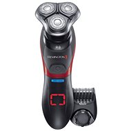 Remington XR1550 Ult. Series Rotary Shaver R8 - Electric Razor