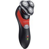 Remington XR1530 Ult. Series Rotary Shaver R7 - Electric Razor