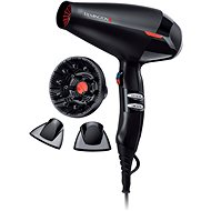 Remington AC9007 E51 Ultimate - Hair Dryer
