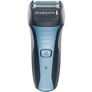 Remington SF4880 E51 - Foil shaver