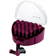 KF40E Remington Fast Curls  - Electric Hair Rollers
