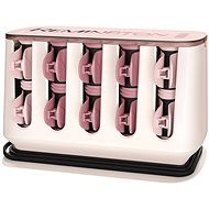 H9100 E51 PROluxe Rollers - Electric Hair Rollers